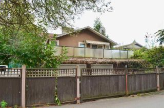 """Photo 1: 2208 KELLY Avenue in Port Coquitlam: Central Pt Coquitlam House for sale in """"Central Port Coquitlam"""" : MLS®# R2511180"""