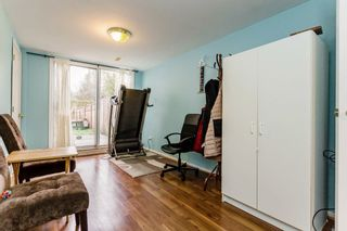 Photo 11: 867 WRIGHT Avenue in Port Coquitlam: Lincoln Park PQ 1/2 Duplex for sale : MLS®# R2228873