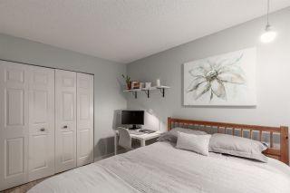 "Photo 14: 317 830 E 7TH Avenue in Vancouver: Mount Pleasant VE Condo for sale in ""FAIRFAX"" (Vancouver East)  : MLS®# R2527750"