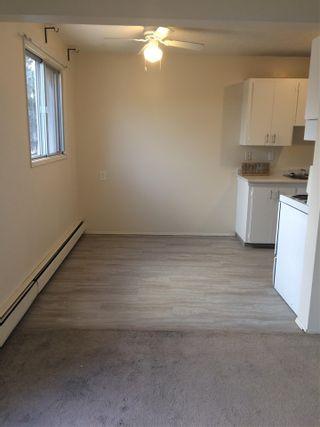 Photo 12: 11140 108 Avenue NW in Edmonton: Zone 08 Multi-Family Commercial for sale : MLS®# E4243366
