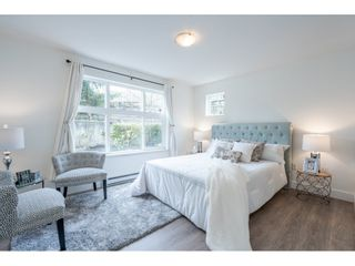 """Photo 13: 108 2515 PARK Drive in Abbotsford: Abbotsford East Condo for sale in """"VIVA AT PARK"""" : MLS®# R2448370"""