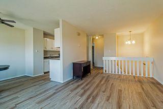Photo 3: 206 10 Street: Cold Lake House Duplex for sale : MLS®# E4256582