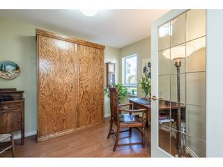 """Photo 16: 219 15991 THRIFT Avenue: White Rock Condo for sale in """"ARCADIAN"""" (South Surrey White Rock)  : MLS®# R2456477"""