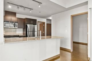 Photo 18: 802 135 13 Avenue SW in Calgary: Beltline Apartment for sale : MLS®# A1113429