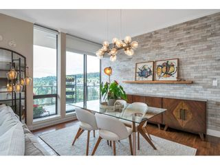 """Photo 32: PH2003 2959 GLEN Drive in Coquitlam: North Coquitlam Condo for sale in """"The Parc"""" : MLS®# R2580245"""