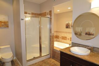 Photo 35: 5 Bridle Estates Road SW in Calgary: Bridlewood Semi Detached for sale : MLS®# A1120195