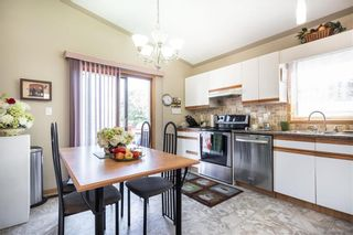 Photo 16: 20 McGurran Place in Winnipeg: Southdale Residential for sale (2H)  : MLS®# 202014760