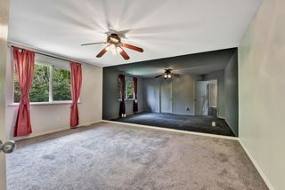 """Photo 20: 13360 235 Street in Maple Ridge: Silver Valley House for sale in """"BALSAM CREEK"""" : MLS®# R2615996"""
