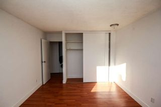 Photo 13: 1502 320 ROYAL Avenue in New Westminster: Downtown NW Condo for sale : MLS®# R2125923