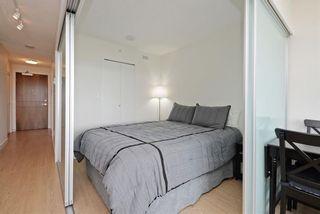 Photo 4: 911 13750 100 Avenue in Surrey: Whalley Condo for sale (North Surrey)  : MLS®# R2530588