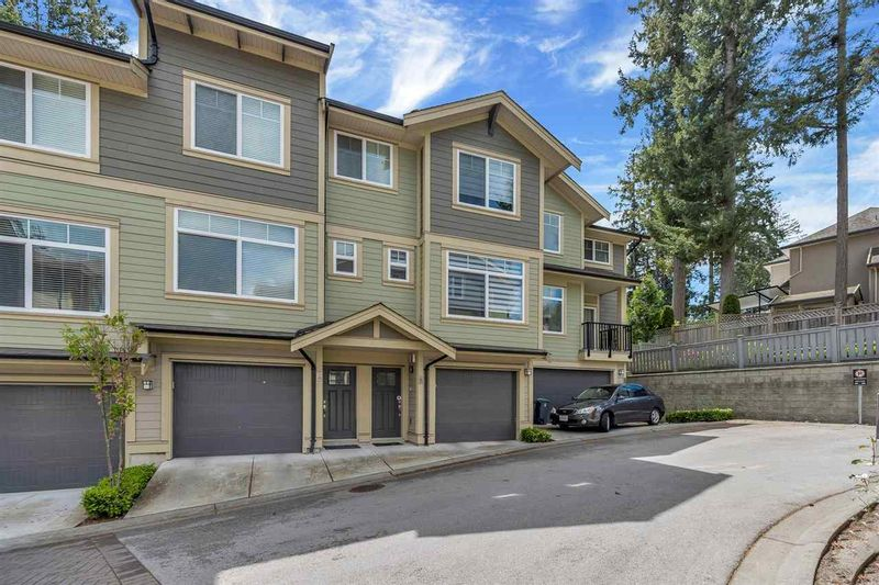 FEATURED LISTING: 23 - 5957 152 Street Surrey
