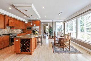 """Photo 9: 13798 24 Avenue in Surrey: Elgin Chantrell House for sale in """"CHANTRELL PARK"""" (South Surrey White Rock)  : MLS®# R2596791"""