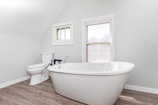 Photo 39: 11513 129 Avenue in Edmonton: Zone 01 House for sale : MLS®# E4253522