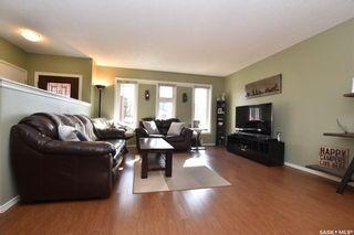 Photo 2: 310 Hawkes Street in Balgonie: Residential for sale : MLS®# SK730118