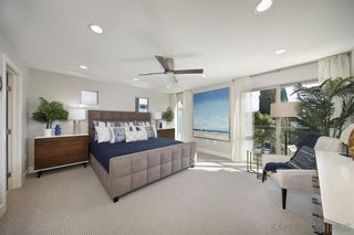 Photo 8: POINT LOMA Townhouse for sale : 2 bedrooms : 3030 Jarvis #8 in San Diego