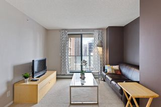 Photo 15: 818 1111 6 Avenue SW in Calgary: Downtown West End Apartment for sale : MLS®# A1086515