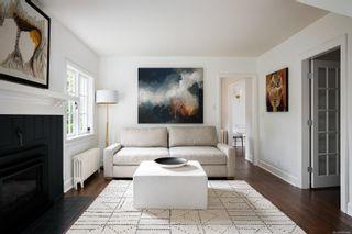 Photo 7: 2861 Cadboro Bay Rd in : OB Estevan House for sale (Oak Bay)  : MLS®# 885464