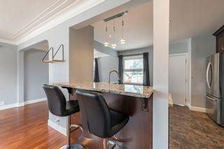 Photo 15: 6227 109A Street in Edmonton: Zone 15 House for sale : MLS®# E4236818
