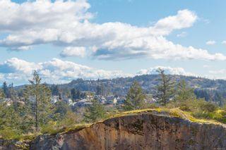 Photo 8: 1127 Moonstone Loop in : La Bear Mountain Row/Townhouse for sale (Langford)  : MLS®# 883629