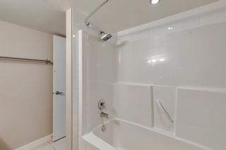 Photo 23: 209 188 15 Avenue SW in Calgary: Beltline Apartment for sale : MLS®# A1119413