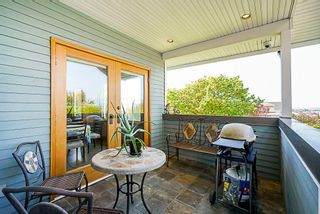 Photo 12: 150 BOUNDARY Road in Burnaby: Vancouver Heights House for sale (Burnaby North)  : MLS®# R2420813
