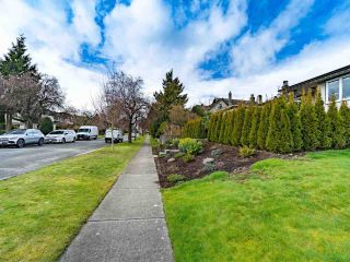 """Photo 32: 735 W 63RD Avenue in Vancouver: Marpole House for sale in """"MARPOLE"""" (Vancouver West)  : MLS®# R2547295"""