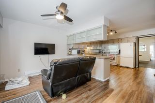 Photo 5: 7696 7698 CUMBERLAND Street in Burnaby: The Crest House for sale (Burnaby East)  : MLS®# R2563027