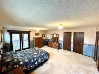 Photo 18: 906 98th Avenue in Tisdale: Residential for sale : MLS®# SK872464