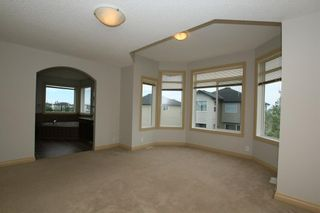 Photo 34: 309 WEST LAKEVIEW DR: Chestermere House for sale : MLS®# C4125701