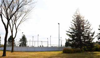 Photo 48: 13520 126 Street in Edmonton: Zone 01 House for sale : MLS®# E4227330