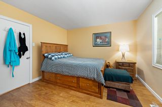 Photo 28: 810 Back Rd in : CV Courtenay East House for sale (Comox Valley)  : MLS®# 883531