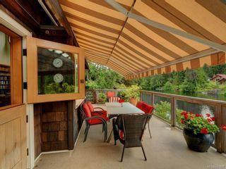 Photo 20: 5258 Stag Rd in Highlands: Hi Eastern Highlands House for sale : MLS®# 841807
