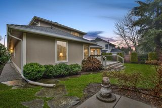 """Photo 42: 21533 86A Crescent in Langley: Walnut Grove House for sale in """"Forest Hills"""" : MLS®# R2423058"""