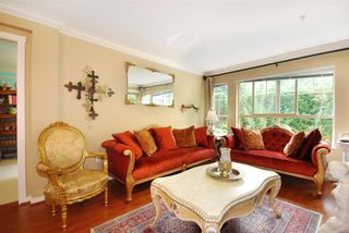 Photo 16: 104 2958 WHISPER WAY in Coquitlam: Westwood Plateau Condo for sale : MLS®# R2099902