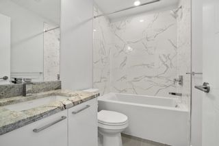"""Photo 25: 215 20696 EASTLEIGH Crescent in Langley: Langley City Condo for sale in """"The Georgia"""" : MLS®# R2598741"""