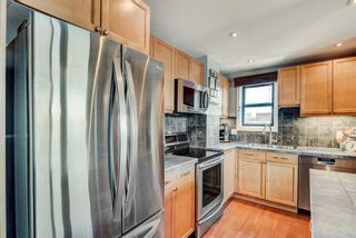 Photo 11: 1P 1140 15 Avenue SW in Calgary: Beltline Apartment for sale : MLS®# A1089943