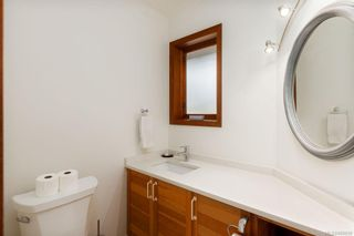 Photo 16: 8735 Pender Park Dr in North Saanich: NS Dean Park House for sale : MLS®# 868899
