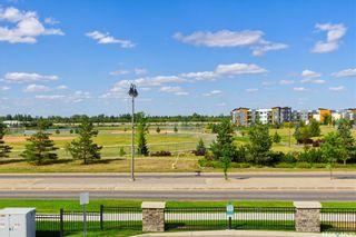 Photo 30: 211 105 Lynd Crescent in Saskatoon: Stonebridge Residential for sale : MLS®# SK867622