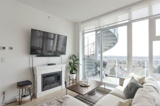 Photo 8: PH-8 2221 E 30 Avenue in Vancouver: Victoria VE Condo for sale (Vancouver East)  : MLS®# R2563323