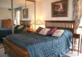 Photo 7: 31 20 Dean Park Rd in SCARBOROUGH: Condo for sale (E11: TORONTO)  : MLS®# E1109078