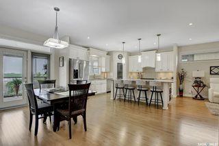 Photo 13: 6020 Little Pine Loop in Regina: Skyview Residential for sale : MLS®# SK865848