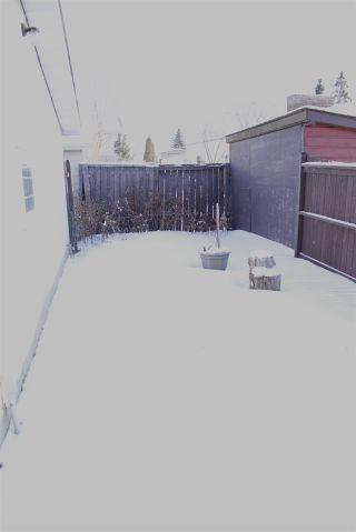 Photo 27: 16225 114a Street NW in Edmonton: Zone 27 House for sale : MLS®# E4228730