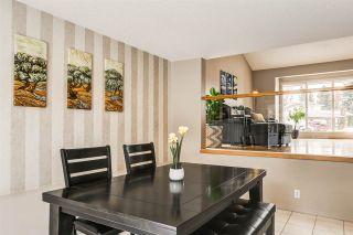 Photo 8: 156 Granlea CR NW in Edmonton: Zone 29 House for sale : MLS®# E4231112