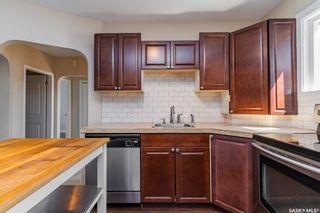 Photo 9: 634 2nd Street East in Saskatoon: Haultain Residential for sale : MLS®# SK865254