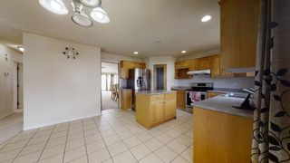 Photo 20: 3206 35A Avenue in Edmonton: Zone 30 House for sale : MLS®# E4259198