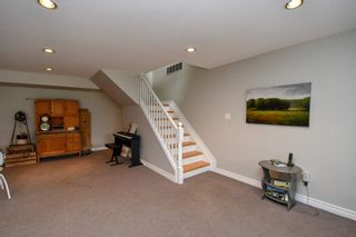 Photo 13: 111 Simcoe Road in Ramara: Brechin House (Bungalow-Raised) for sale : MLS®# S4439663