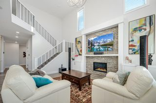 Photo 10: 69 Westpoint Way SW in Calgary: West Springs Detached for sale : MLS®# A1153567