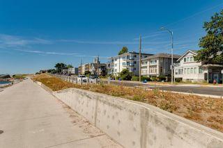 Photo 30: 302 1488 Dallas Rd in : Vi Fairfield West Condo for sale (Victoria)  : MLS®# 885703