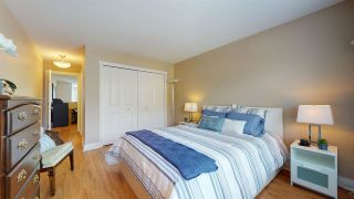 Photo 32: 58 41050 TANTALUS Road in Squamish: Tantalus Townhouse for sale : MLS®# R2578298