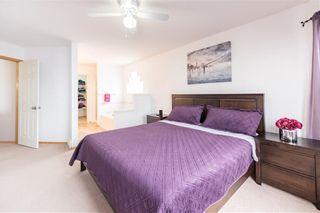 Photo 27: 26 TUSCARORA Way NW in Calgary: Tuscany House for sale : MLS®# C4164996